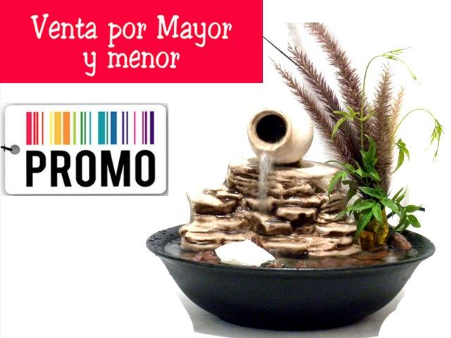 Fuentes De Agua Precios. Interesting Fuentes Y Cascadas De Agua Feng ...