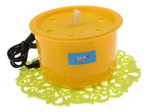 fuente de agua para mascotas accesorios animales para beber