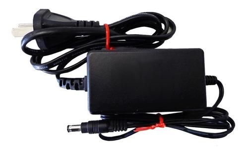 fuente de alimentación 12v 5a switching (f12s5)