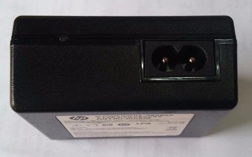 fuente de alimentación hp advantage 3545 4645 a9t80-60008