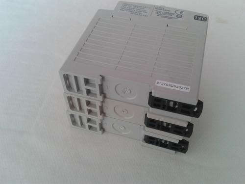 fuente de alimentación idec ps5r-sb24 power supply