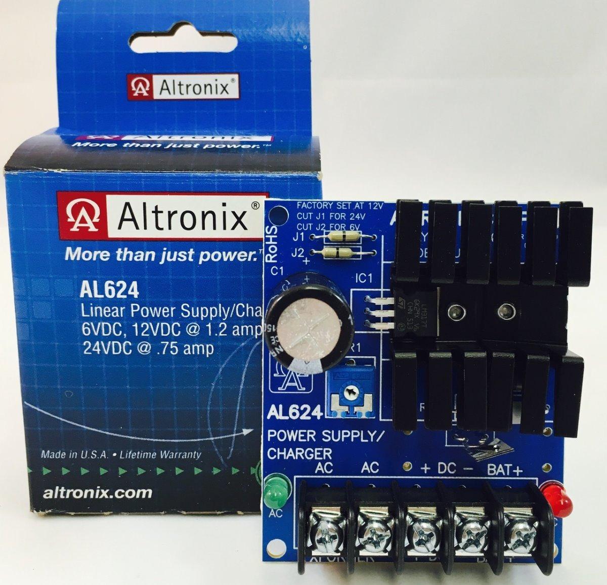 Circuito Lineal : Fuente de alimentación lineal tipo circuito al en