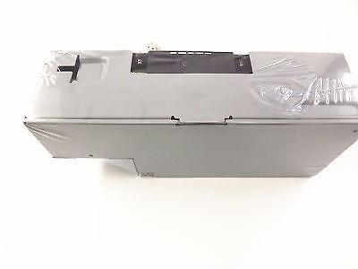 fuente de alimentación nueva para dell optiplex sff 760 780