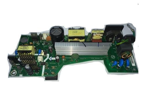 fuente de alimentación (poder) proyector benq mp 515