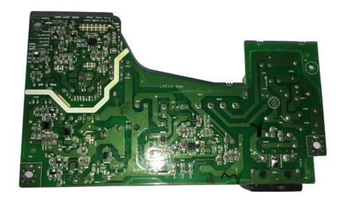 fuente de alimentación (poder) proyector benq mp612