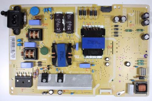 fuente de alimentación samsung bn44-00856a