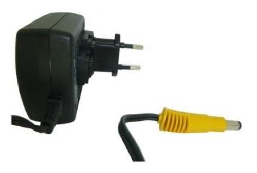 fuente de alimentacion sennheiser nt 2-3 para wireless g3