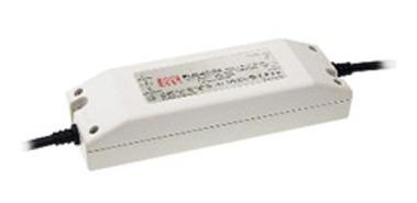 fuente de corriente constante pln-4536 diseño ip64