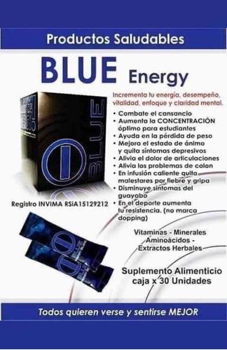 fuente de energía y quema de grasa pink y blue ; bhip