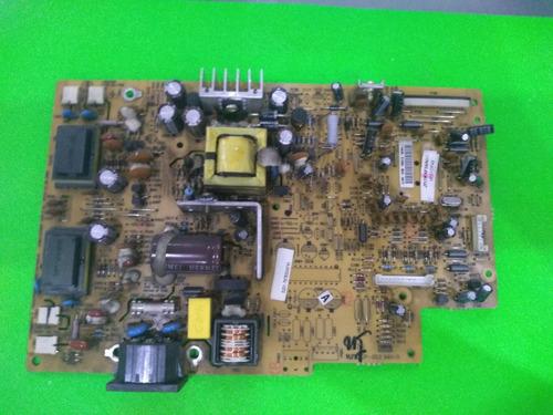 fuente de monitor aoc 177ss-1 usada (1054)