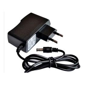 Fuente De Poder - Transformador - Cargador -  Arduino 9v 1a