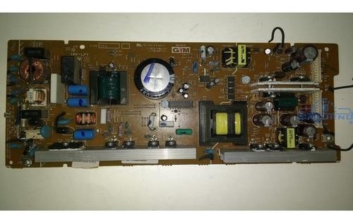 fuente de poder (1-874-784-12) de sony bravia kdl-32m3000