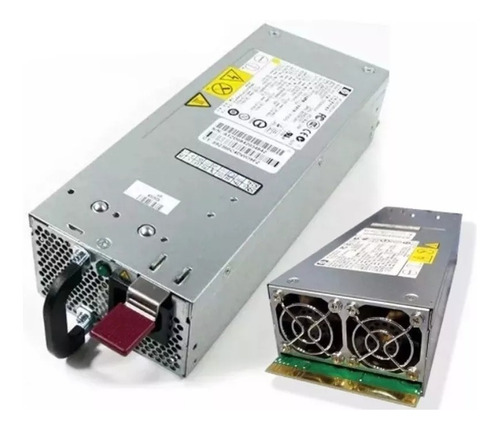 fuente-de-poder-1000w-para-servidor-ml 350-370-380- g5