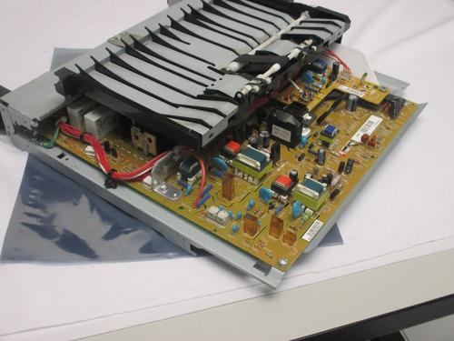 fuente de poder 110v lvps hp lj 4250 rm1-1070