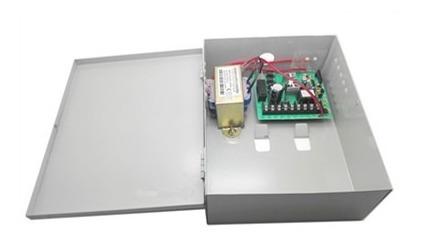 fuente de poder 12v para respaldo de bateria  ups