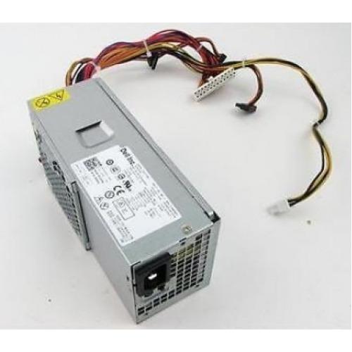 fuente de poder 235w para optiplex 790