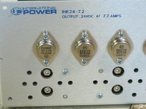 fuente de poder 24vcd ihe-24-7.2 international power