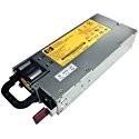 fuente de poder 750w servidores hp proliant certificada gold