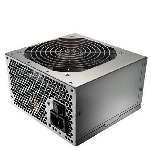 fuente de poder cooler master elite 460 watts rs-460-psar-i3