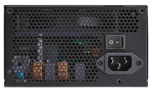 fuente de poder corsair cx650m watt 80 plus cp-9020103-na