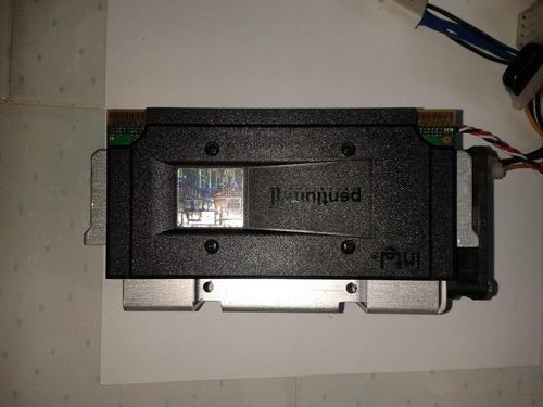 fuente de poder dell, modelo: ps-5201-7d. 200w
