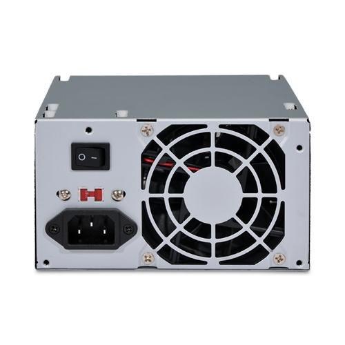 fuente de poder generica altek/quasad/fox 500 watts.para pc