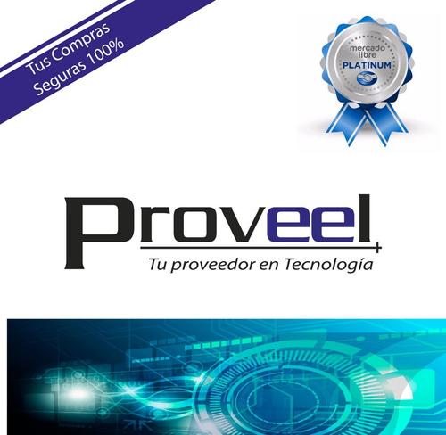 fuente de poder gigabyte pw400 80 plus certificado nueva