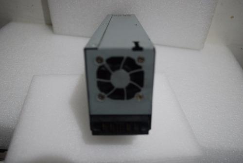 fuente de poder hewlett packard para  hp dl 380 g4