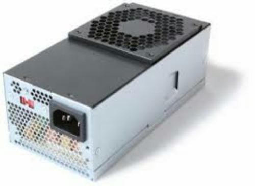 fuente de poder hp slimline s5120f garantía contra todo