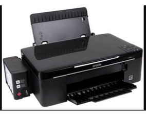 EPSON L200 PRINTER DRIVERS UPDATE