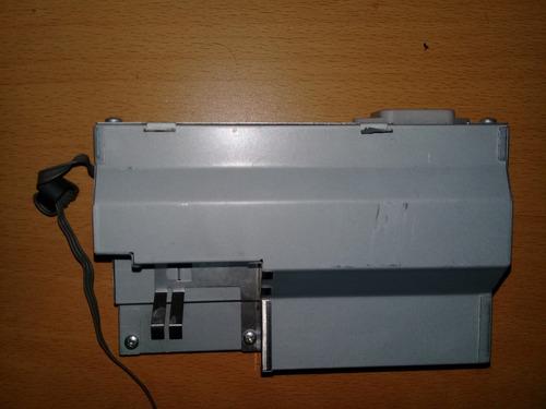 fuente de poder impresora epson tx600 fw 100% funcional...