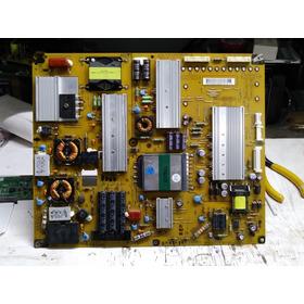 Fuente De Poder LG Eax62865401/8