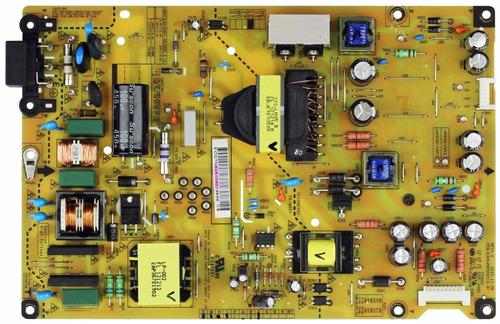 fuente de poder lg eax65423801(2.2) led lg 47 al 55 nueva