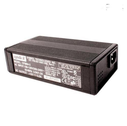 fuente de poder motorola 50-14001-008