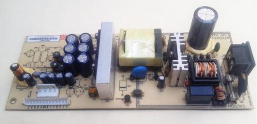 fuente de poder para codificador dierctv lr16-300