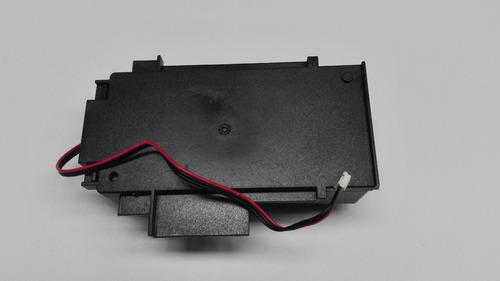 fuente de poder para epson cx5600 usada