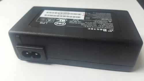 fuente de poder para epson l210 xp201 xp211 l355