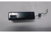 fuente de poder para epson l210 xp201 xp211 l355 l555 l220