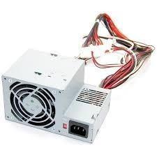 fuente de poder para ibm netvista 280 watt