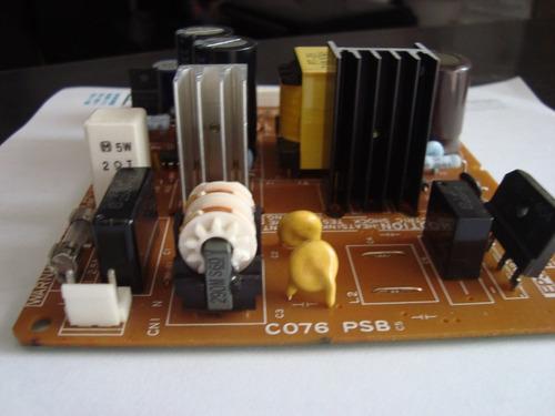 fuente de poder para impresora epson fx-1170