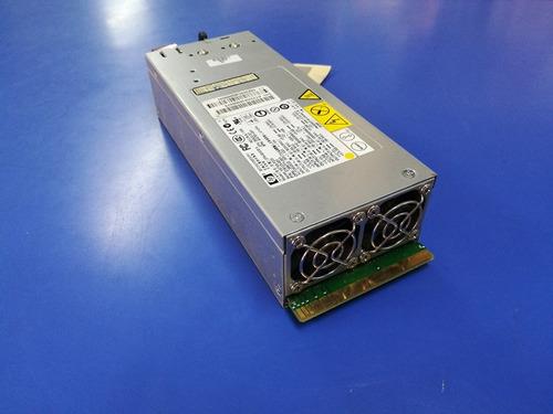 fuente de poder para servidor hp
