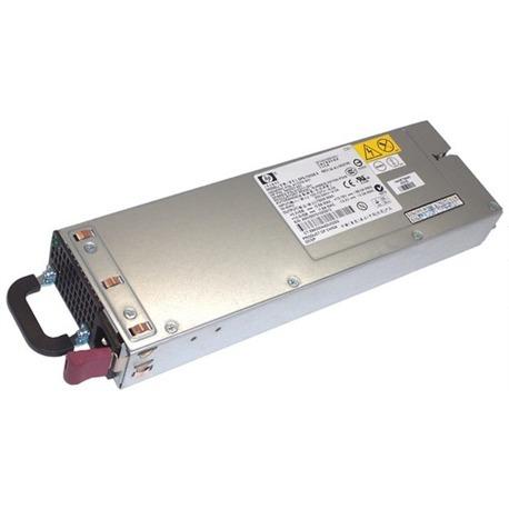 fuente de poder redundante hp para dl380 ml350 370 g5 1000w