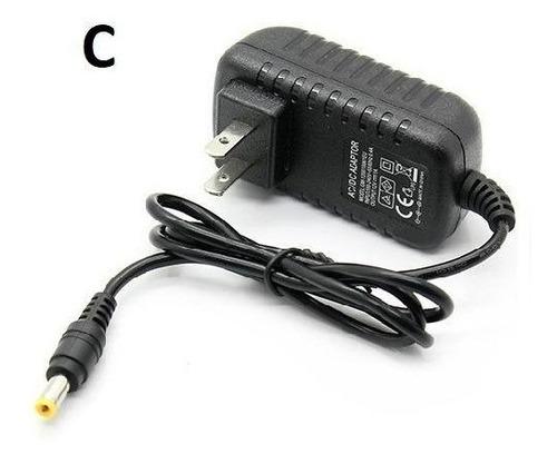 fuente de poder regulada 12v 1.5 amp