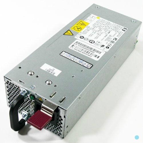 fuente de poder servidor hp ml350 ml370 dl380 g5 1000w