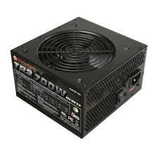fuente de poder thermaltake tr2 700 w