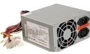 fuente de poder xtech 500w w/sata tienda icb technologies