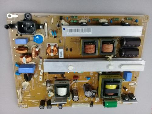 fuente de tv plasma samsung pl51e490