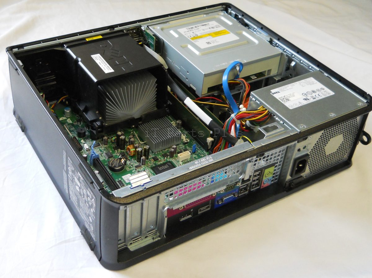 Upgrade Psu Graphics Card Dell Optiplex 780 Sff also 3317 Dell T5400 Hard Drive Fan Bracket HDD Carrier Assembly KP847 WN048 NT747 also Watch furthermore Dell Optiplex 760 also Watch. on dell optiplex 760