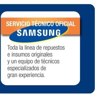 fuente externa monitor samsung original 14v 3.2 amper 45w