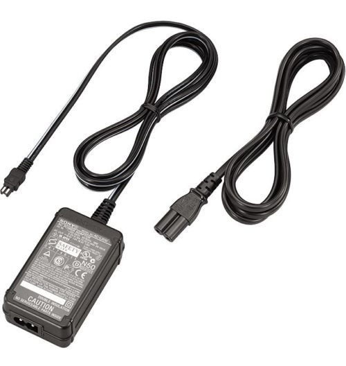 Cargador de batería para Sony dcr-hc-18e dcr-hc-19e dcr-hc-22e dcr-hc-23e